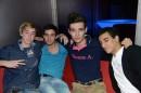 Photo 3 - Dreams Club - samedi 08 septembre 2012
