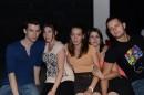 Photo 8 - Dreams Club - samedi 08 septembre 2012
