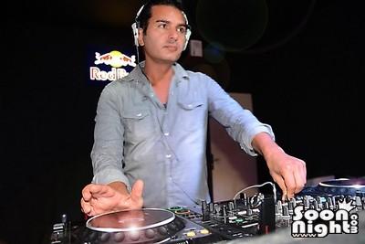 Dreams Club - Samedi 08 septembre 2012 - Photo 1