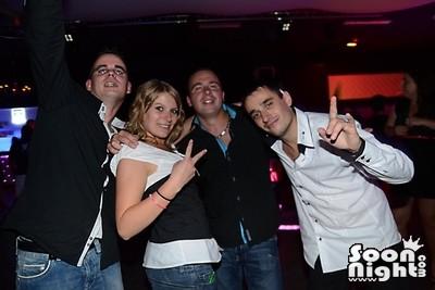 Dreams Club - Samedi 08 septembre 2012 - Photo 2