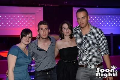 Dreams Club - Samedi 08 septembre 2012 - Photo 11