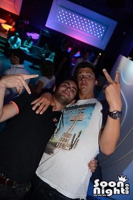 Dreams Club - Samedi 08 septembre 2012 - Photo 5