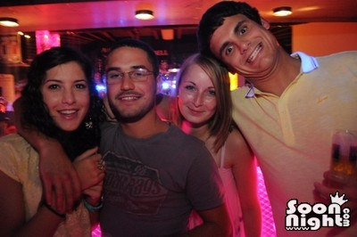 Féria - Samedi 08 septembre 2012 - Photo 5