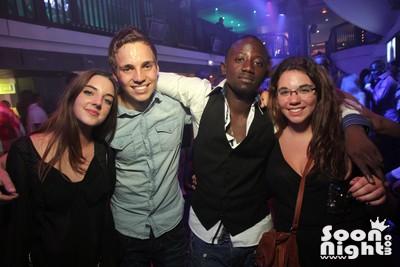 Bal Rock - Samedi 15 septembre 2012 - Photo 11