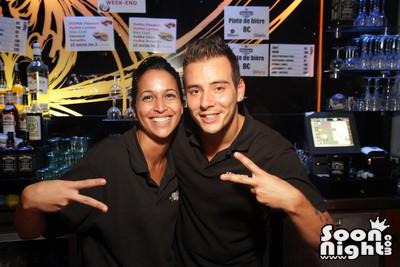 Bal Rock - Samedi 15 septembre 2012 - Photo 4