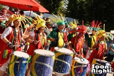 Photos Autre Evénements 51 Dimanche 16 septembre 2012