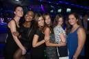 Photo 10 - Queen Club - jeudi 27 septembre 2012