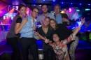 Photo 3 - Queen Club - jeudi 27 septembre 2012