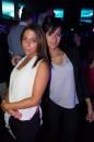 Photo 5 - Queen Club - jeudi 27 septembre 2012