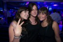 Photo 8 - Queen Club - jeudi 27 septembre 2012