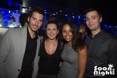 Queen Club - Jeudi 27 septembre 2012 - Photo 3