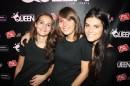 Photo 0 - Queen Club - vendredi 28 septembre 2012