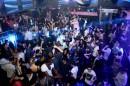 Photo 1 - Queen Club - vendredi 28 septembre 2012