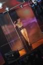 Photo 2 - Queen Club - vendredi 28 septembre 2012