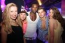 Photo 8 - Queen Club - vendredi 28 septembre 2012