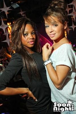 Mix Club - Vendredi 28 septembre 2012 - Photo 6