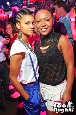 Mix Club - Vendredi 28 septembre 2012 - Photo 7