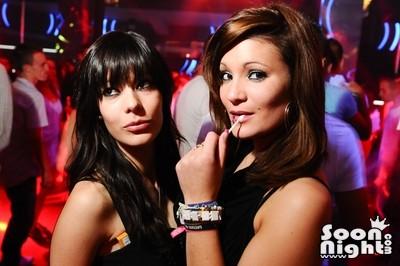 Lokomia Club - Vendredi 28 septembre 2012 - Photo 11