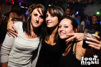 Lokomia Club - Vendredi 28 septembre 2012 - Photo 12