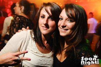 Lokomia Club - Vendredi 28 septembre 2012 - Photo 4