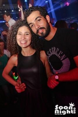 Queen Club - Vendredi 28 septembre 2012 - Photo 12