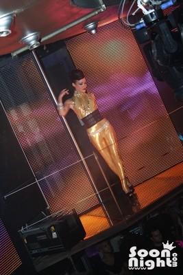 Queen Club - Vendredi 28 septembre 2012 - Photo 3