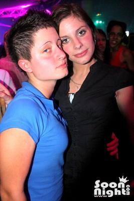 Palace Club - Vendredi 28 septembre 2012 - Photo 89