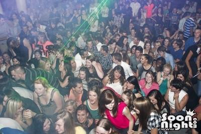 Palace Club - Vendredi 28 septembre 2012 - Photo 93
