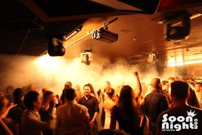 Duplex - Vendredi 28 septembre 2012 - Photo 2
