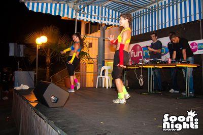 E-games - Samedi 13 octobre 2012 - Photo 3