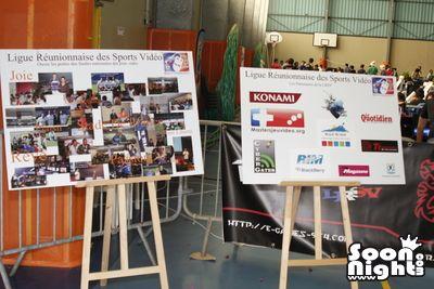 E-games - Samedi 13 octobre 2012 - Photo 8