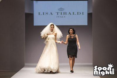 Photos Grimaldi Forum Vendredi 09 Novembre 2012