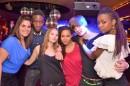 Photo 9 - Back Up - samedi 10 Novembre 2012