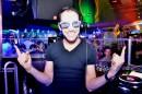 Photo 0 - Queen Club - jeudi 15 Novembre 2012