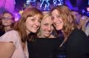 Photo 1 - Queen Club - jeudi 15 Novembre 2012