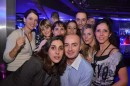 Photo 10 - Queen Club - jeudi 15 Novembre 2012