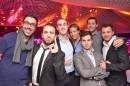 Photo 11 - Queen Club - jeudi 15 Novembre 2012