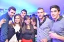 Photo 2 - Queen Club - jeudi 15 Novembre 2012