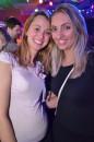 Photo 4 - Queen Club - jeudi 15 Novembre 2012