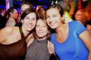 Photo 8 - Queen Club - jeudi 15 Novembre 2012