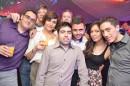 Photo 9 - Queen Club - jeudi 15 Novembre 2012