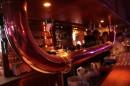 Photo 9 - Les Caves du Roi Soleil - jeudi 15 Novembre 2012