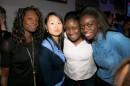 Photo 1 - Culture Hall (Le) - jeudi 15 Novembre 2012
