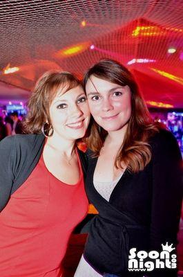 Queen Club - Jeudi 15 Novembre 2012 - Photo 7