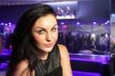 Photo 10 - Queen Club - vendredi 16 Novembre 2012