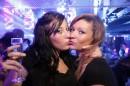 Photo 11 - Queen Club - vendredi 16 Novembre 2012