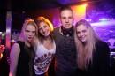 Photo 2 - Queen Club - vendredi 16 Novembre 2012