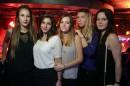 Photo 9 - Queen Club - vendredi 16 Novembre 2012