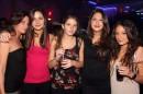 Photo 0 - Costa Do Sol - vendredi 16 Novembre 2012