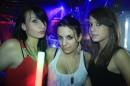 Photo 0 - Mix Club - vendredi 16 Novembre 2012